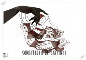 Ilustratie_ConstructiiDeCalitate