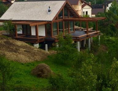 Casa Soleta IV